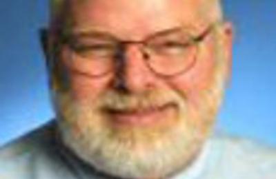 Dr. Bruce B Chandler, MD - Anchorage, AK