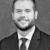 Edward Jones - Financial Advisor: Josh Young