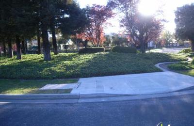 More Than Enough Ministries - San Jose, CA