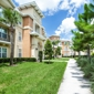 Taylor Place Apartments - Deland, FL