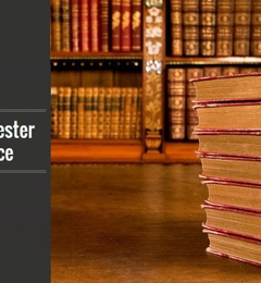 Forrester Burrell and Varsalona Attorneys At Law - Clinton, TN