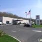 Harbor Freight Tools - Green Brook, NJ