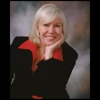 Jeanette Nicely - State Farm Insurance Agent