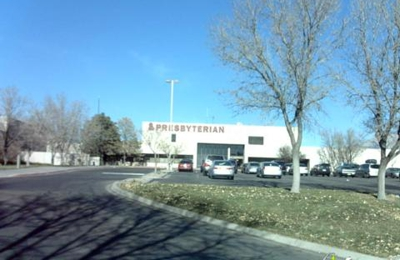 Tri Core Reference Labs - Albuquerque, NM