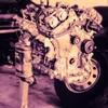 Gary Sapp Automotive
