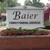 Baier Family Funeral Services, L.L.C.