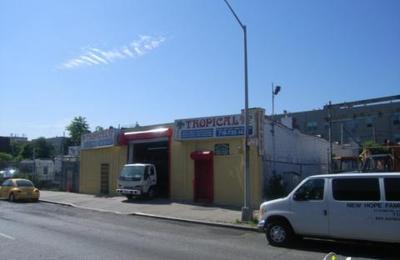 Tropical Auto Inc - Brooklyn, NY