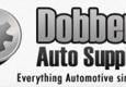 Dobber Auto Supply - Edinboro, PA