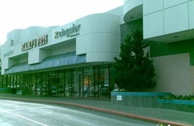 AT&T Store - Clackamas, OR
