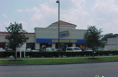 Medspring Urgent Care - River Oaks - Houston, TX