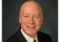 Burman & Zuckerbrod Ophthalmology Associates - Detroit, MI