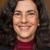 Dr. Janice Blumenthal Schwartz, MD
