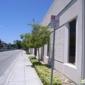 Catalyst Athletics - Sunnyvale, CA