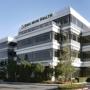 John Muir Health Outpatient Center