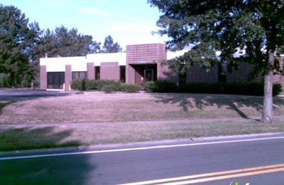 Saint Louis Internal Medicine - Saint Louis, MO