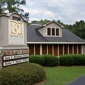 Distinctive Dentistry - Dallas, GA