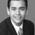 Edward Jones - Financial Advisor: Jeremy P Hahn