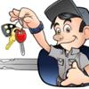 24 Hour Locksmith Expert