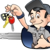Best Locksmith Plainfield In