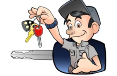 24 Hour Locksmith Expert - Albuquerque, NM