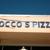 Rocco's Pizza Inc