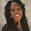 Willette Jones - State Farm Insurance Agent