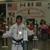 Taekwon-Do School of South Florida