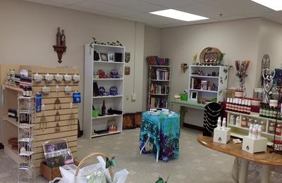 Gaia's Gate, LLC - Maggie Valley, NC