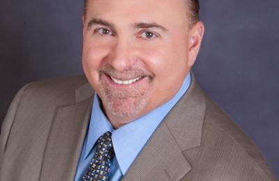 Jonathan Blecher , P.A. - Miami, FL