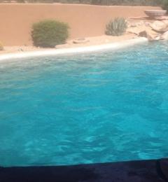 Johnson Pools LLC - Mesa, AZ