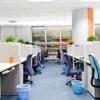 Flexible Facility Management