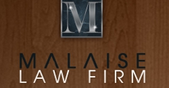Malaise Law Firm P.C. - San Antonio, TX