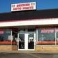 Decker Auto Parts - Shelby Township, MI