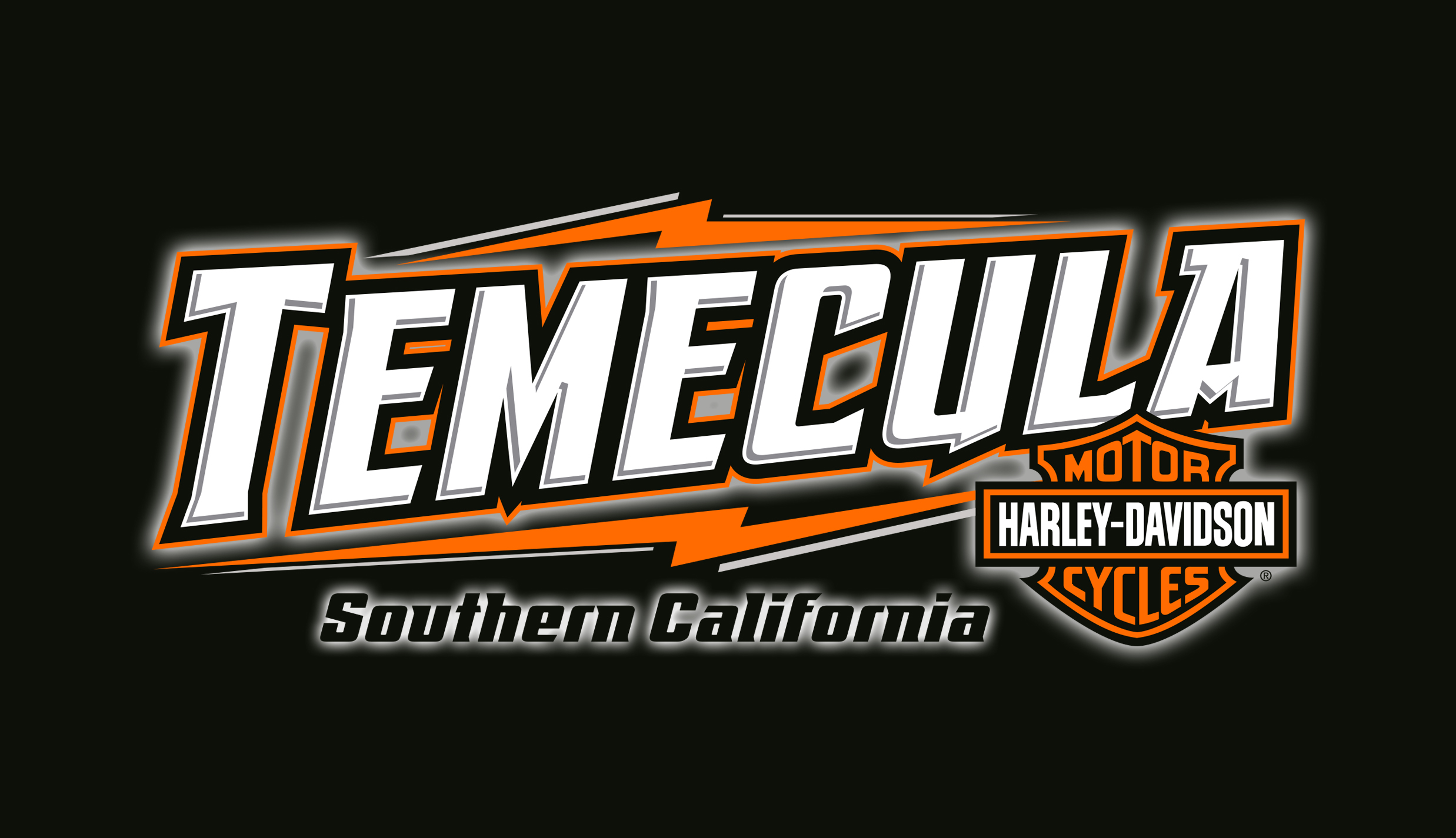 Temecula Harley-Davidson 28964 Old Town Front St, Temecula, CA 92590