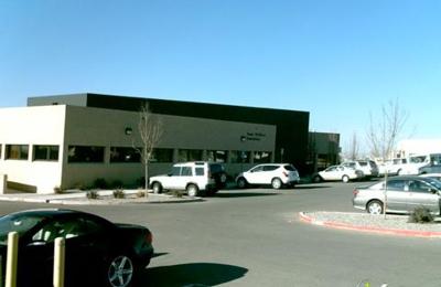 Dr. Ronald J Escudero MD PC - Albuquerque, NM