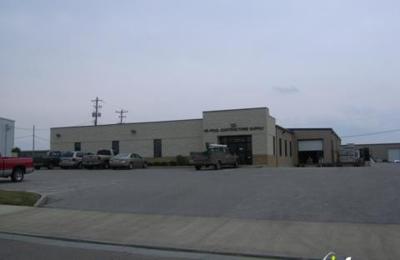 Pool Contractors Supply - Cordova, TN
