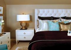 Mathis Brothers Furniture 4105 Inland Empire Blvd Ontario Ca 91764 Yp Com