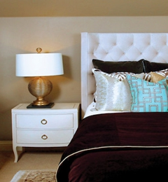 Ashley Furniture Homestore 3400 W Memorial Rd Oklahoma City Ok
