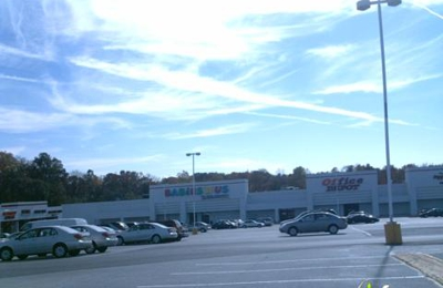 Office Depot - Catonsville, MD