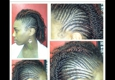 Hair Essentials Beauty & Barber Salon - Tallahassee, FL