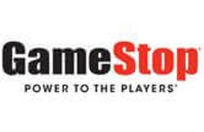 GameStop - Naples, FL