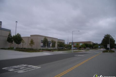 Foster City Police Dept