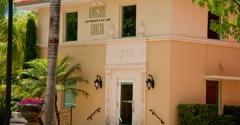 Kingcade & Garcia - Miami, FL