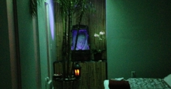 Oriental Orchid Foot Spa - Burbank, CA