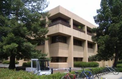 Stanford University School Medicine - Stanford, CA