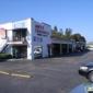 Continental Motors Inc - Sunnyvale, CA