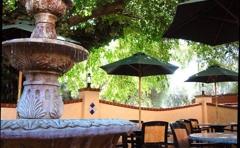Espana's Southwest Bar and Grill