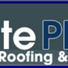 White Plains Roofing & Siding Inc.