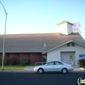 Bayside Community Church - San Jose, CA