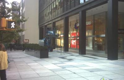 NYC Asian Massage - New York, NY
